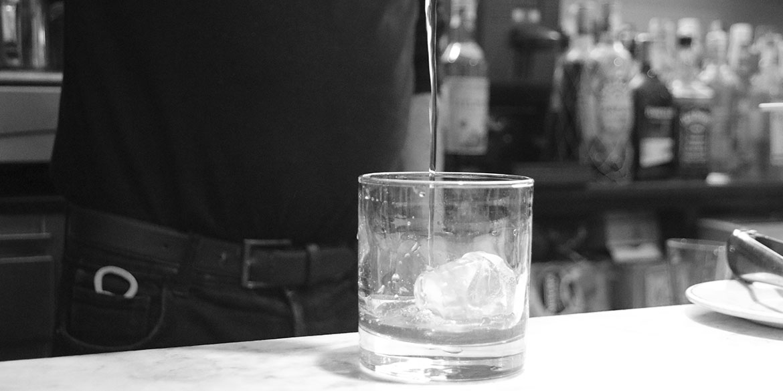 Bar La Granja – Pamplona 04