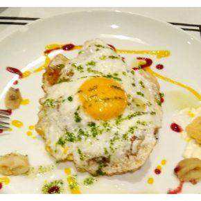 huevos-1-rotoscon-chipirones-01-OK